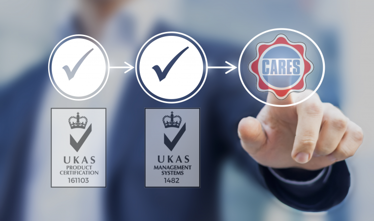 care-approval-graphic